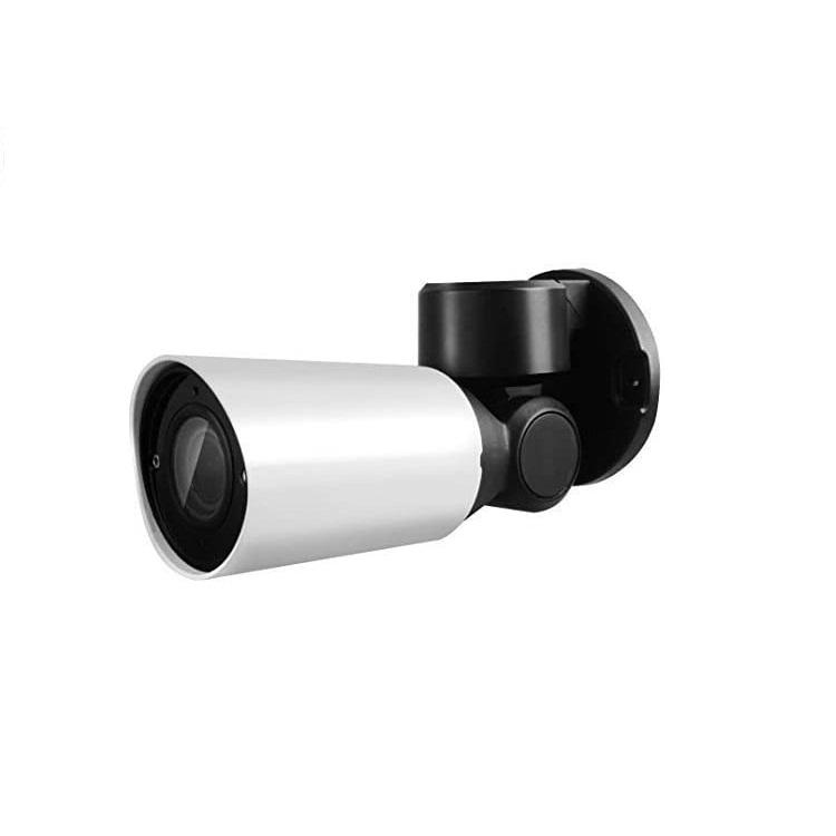 2MP Motorized Auto-Focus Lens Motion Detection Pan Tilt Zoom Bullet Security PTZ IP 2.8-12MM Camera