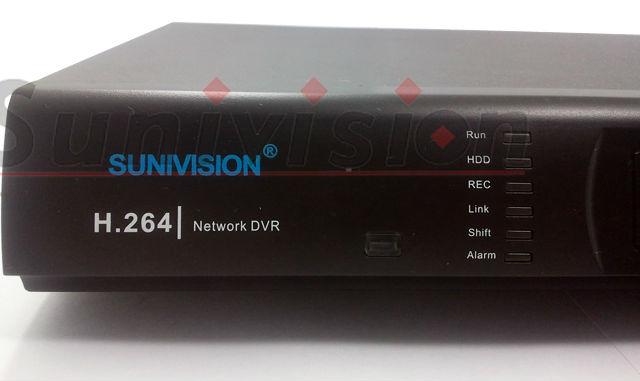 Support 4ch full D1 manual dvr 4ch h 264 DVR