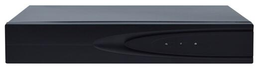 Special price! Sunivision 4CH 5 in 1 DVR 1080P support 1*sata HDD output WITH 4CH for IP 1080P camera