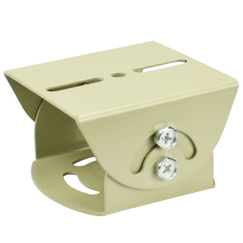 PTZ Camera bracket smart holder for cctv Security Camera