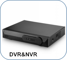 Manufacutrer's price 8CH 4*5M/8*4M  H265  support 1*SATA HDD ONVIF  APP: XMEYE cctv camera with voice recorder