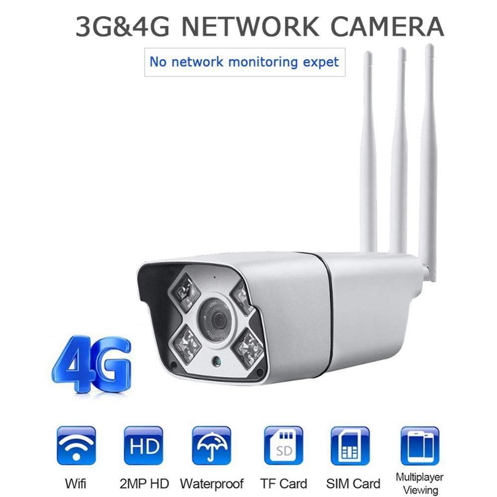 Sunivision 8CH H.265+ 5M-N 6 IN 1 DVR Support XVI AHD TVI CVI CVBS IP Camera Onvif Support 1 SATA HDD Maximum 8TB